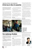 Hjulet 3 2008.indd - Kommunal - Page 7