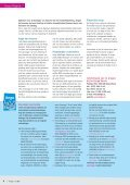 Alles over belastingen - Ango - Page 4