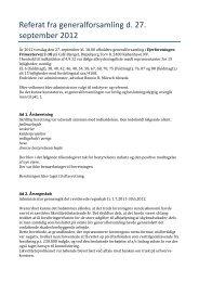 Referat af generalforsamling 27-09-2012 - Frimestervej 2-18