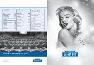 Download onze menukaart hier (PDF)