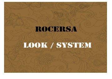 LOOK_SYSTEM_АГРОМАТ.pdf