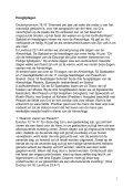 Sjema Israël Deel 17 De Feesten - Bet Echad - Page 2