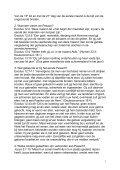 Sjema Israël Deel 17 De Feesten - Bet Echad - Page 3