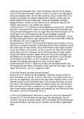 Sjema Israël Deel 17 De Feesten - Bet Echad - Page 4