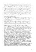 Sjema Israël Deel 17 De Feesten - Bet Echad - Page 5