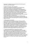 Sjema Israël Deel 17 De Feesten - Bet Echad - Page 6