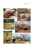 V&W Participatie Clickable_PDF - Martijn Aslander - Page 3