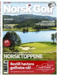 Download - norskgolf.no