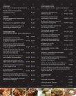 dinnerKaart dinnerKaart - Activiteiten in Valkenswaard - Page 2