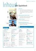 3 X 11 keer bedankt - Gemeente Opglabbeek - Page 3