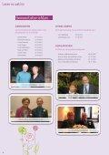 3 X 11 keer bedankt - Gemeente Opglabbeek - Page 6