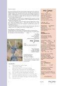 TemA: FreD meD JOrDen - Igenom - Page 2