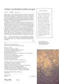 TemA: FreD meD JOrDen - Igenom - Page 3