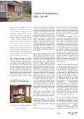 TemA: FreD meD JOrDen - Igenom - Page 4