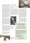 TemA: FreD meD JOrDen - Igenom - Page 5