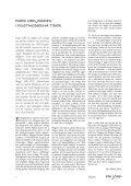 TemA: FreD meD JOrDen - Igenom - Page 6