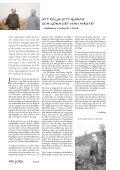 TemA: FreD meD JOrDen - Igenom - Page 7
