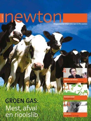 Editie maart 2012 - E-on