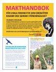 Ladda ner numret som PDF - Tidskriften MANA - Page 2