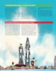 Ladda ner numret som PDF - Tidskriften MANA - Page 6