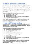 Fra Industrioperatør til Procesoperatør - Processkolen - Page 4