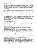 Fra Industrioperatør til Procesoperatør - Processkolen - Page 5