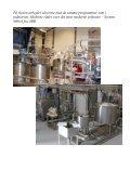Fra Industrioperatør til Procesoperatør - Processkolen - Page 7