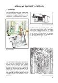 de sanitaire toestellen - FFC - Page 6