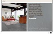 40zeus stone.pdf