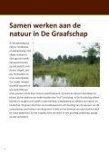 Brochure ganzen- en agrarisch natuurbeheer - Onderholt - Page 4