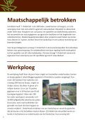 Brochure ganzen- en agrarisch natuurbeheer - Onderholt - Page 6