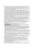 Bergkandidatoppgaver - Page 4