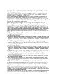 Bergkandidatoppgaver - Page 5
