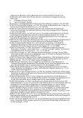 Bergkandidatoppgaver - Page 6