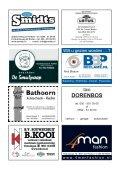 Clubblad - VV Roden - Page 5