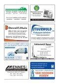 Clubblad - VV Roden - Page 7