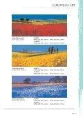 EUROPEAN ART PHOTOGRAPHY - Ecosse Fine Art - Page 3