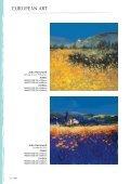 EUROPEAN ART PHOTOGRAPHY - Ecosse Fine Art - Page 4