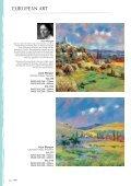 EUROPEAN ART PHOTOGRAPHY - Ecosse Fine Art - Page 6