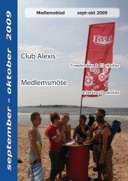 Ladda ner sep-okt medlemsbladet i .pdf format - RFSL