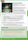 Download - CARNER CRC Kontakt Chemie - Seite 2