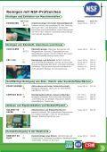 Download - CARNER CRC Kontakt Chemie - Seite 3