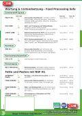 Download - CARNER CRC Kontakt Chemie - Seite 4