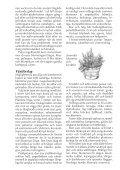 Odla i kruka - Page 3
