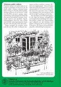 Odla i kruka - Page 4