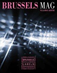 VlAAMse eDITIe - Brussels Exclusive Labels