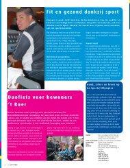 blad twee_definitief.pdf - De Zijlen