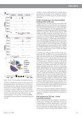 Global sekventering – nyt våben i fedmeforskning - Page 2