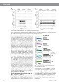 Global sekventering – nyt våben i fedmeforskning - Page 3