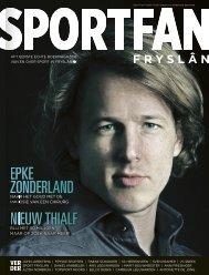 EPkE zONDErLAND NiEUW THiALF - Wielersportboeken